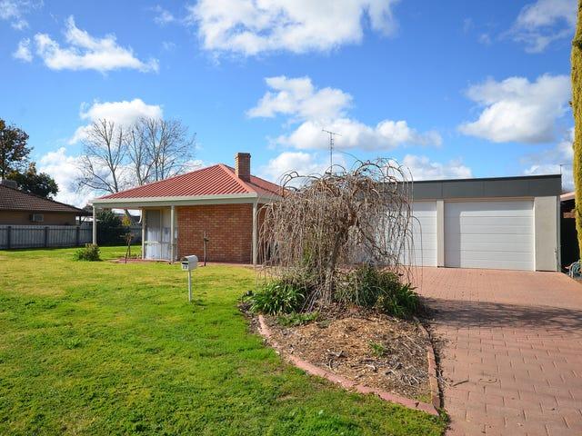 23 Jacana Avenue, Moama, NSW 2731