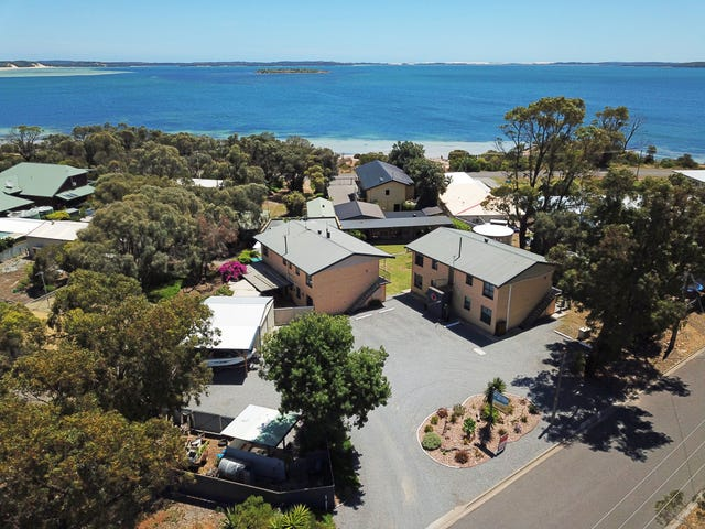 83 Greenly Avenue, Coffin Bay, SA 5607