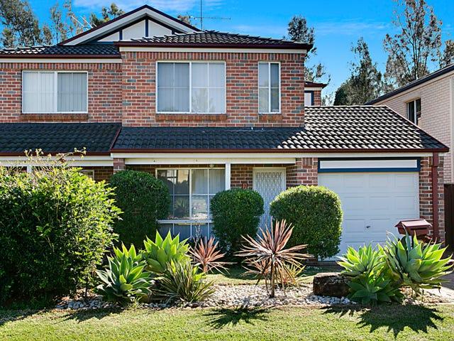 7 Pittman Steps, Blair Athol, NSW 2560