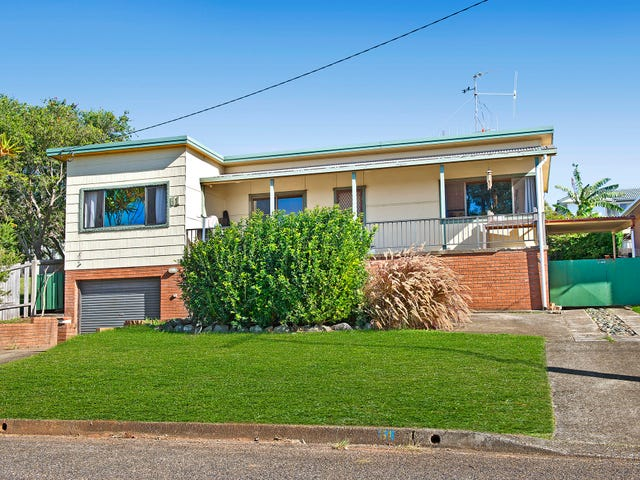 51 Hudson Avenue, Port Macquarie, NSW 2444