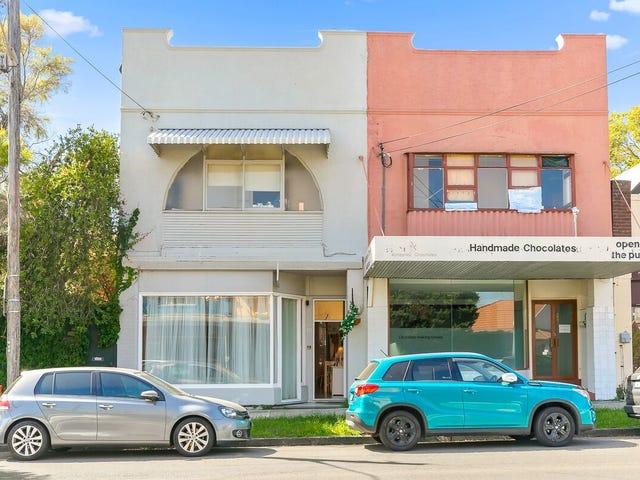 211 Lilyfield Road, Lilyfield, NSW 2040
