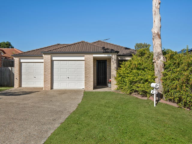 7 Muscovy Place, Forest Lake, Qld 4078