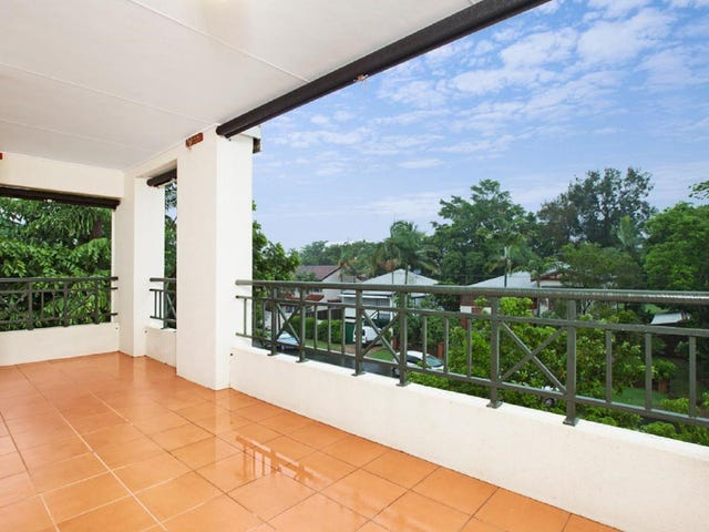 44/327 Lake Street, Cairns North, Qld 4870