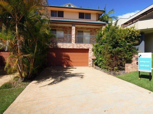3B Sandon Close, Coffs Harbour, NSW 2450