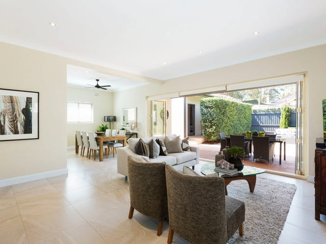 63 Pittwater Road, Hunters Hill, NSW 2110
