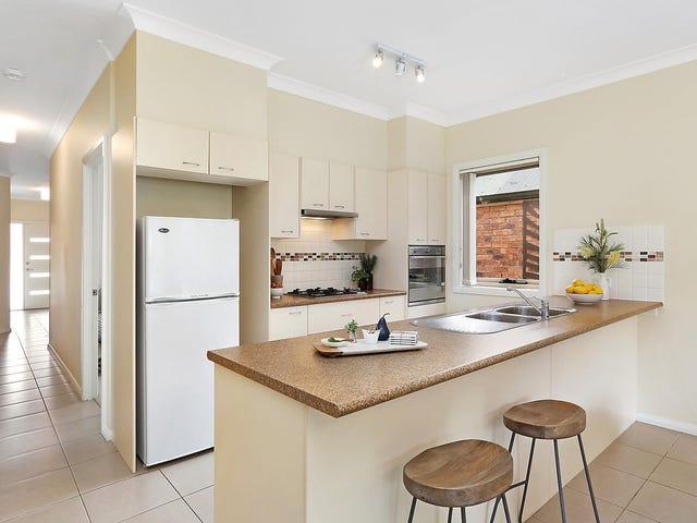 8 Vine Street, Ashfield, NSW 2131