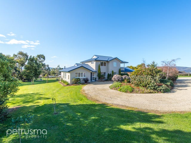 5 Hillview Drive, Margate, Tas 7054