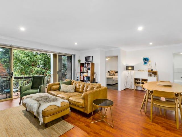 13/84 Smith Street, Wollongong, NSW 2500