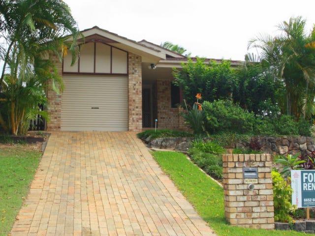 12 Kookaburra Close, Boambee East, NSW 2452