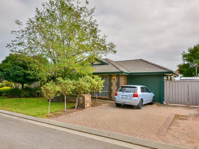 26 Shoalwater Close, Seaford Rise, SA 5169