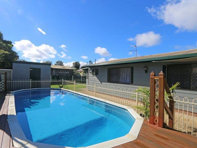 19 Diamond Street, Townsend, NSW 2463