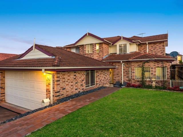 5A Richardson Place, Bella Vista, NSW 2153