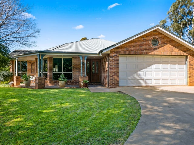 2 Lynne Court, Highfields, Qld 4352