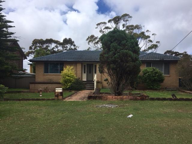 11 Laurina Avenue, Helensburgh, NSW 2508