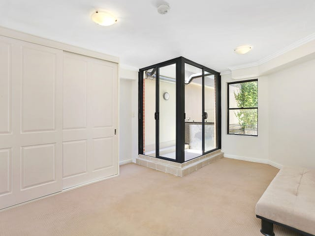 9/236 Pacific Highway, Crows Nest, NSW 2065