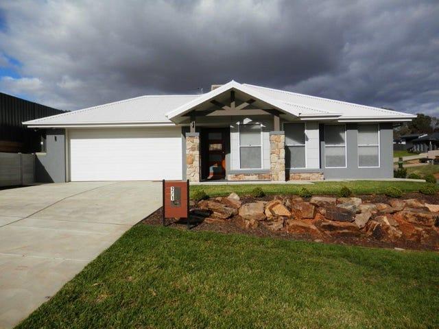 2/1 Warrock Place, Bourkelands, NSW 2650