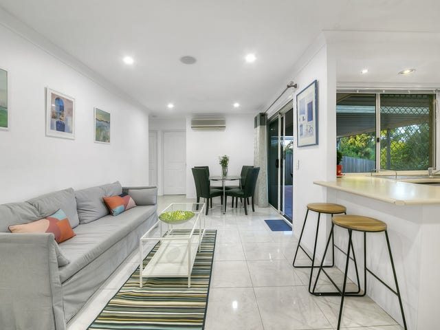 169 Sumners Road, Middle Park, Qld 4074