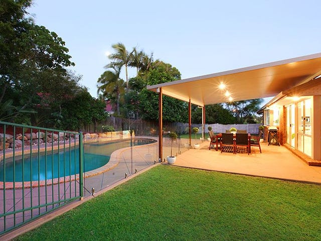 28 Moody Court, Parkwood, Qld 4214
