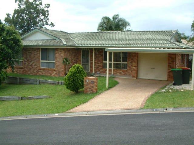 1 Tallowood Court, Boambee East, NSW 2452