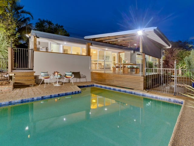 7 Burrswood Close, Belrose, NSW 2085
