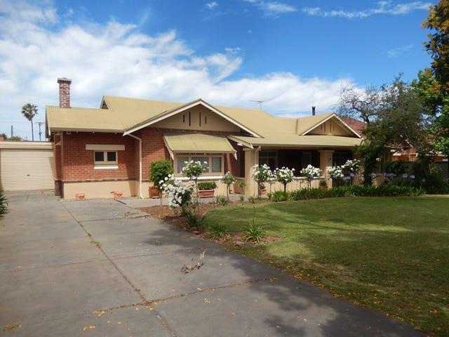 14 Stanley Street, Woodville, SA 5011