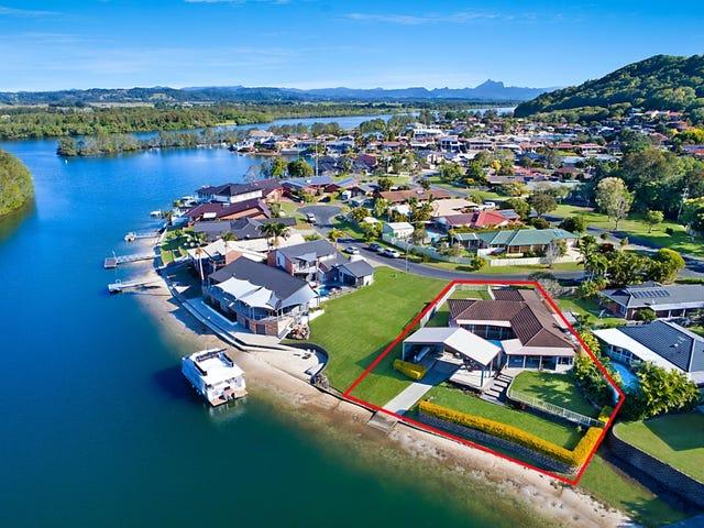 14 Midship Court, Banora Point, NSW 2486