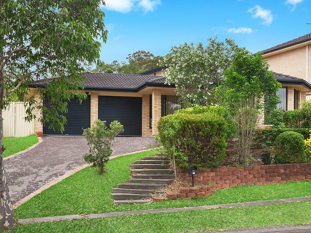 88 Brittania Drive, Watanobbi, NSW 2259