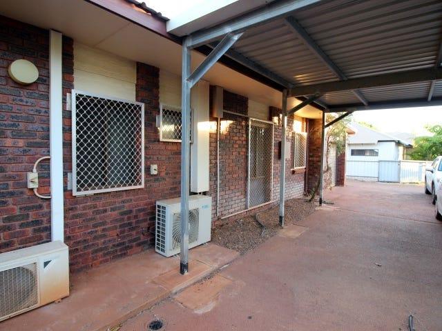 20 Langley Gardens, Port Hedland, WA 6721