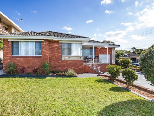 181 Kingswood Road, Engadine, NSW 2233