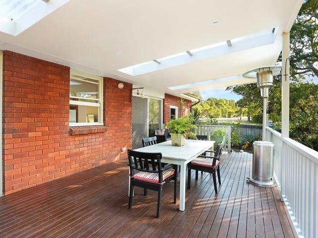 119 Denman Avenue, Caringbah, NSW 2229