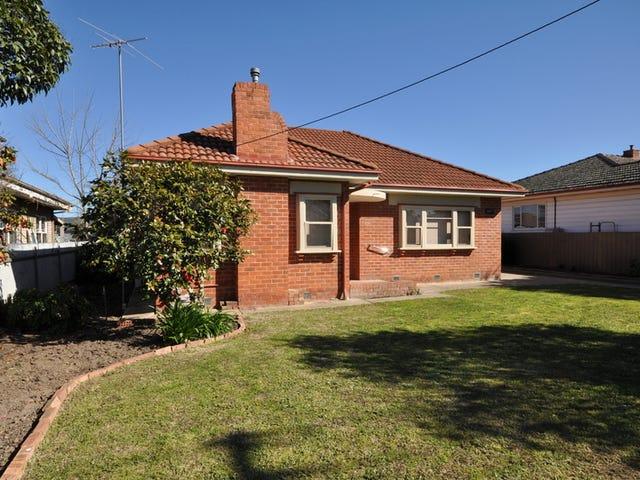 1037 Mate Street, North Albury, NSW 2640