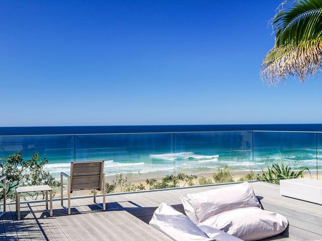 46 Seaview Terrace, Sunshine Beach, Qld 4567