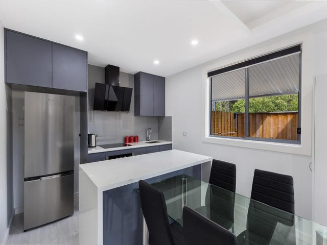23A Orion Street, Campbelltown, NSW 2560