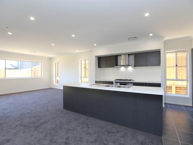 105 Hambledon Rd, Schofields, NSW 2762