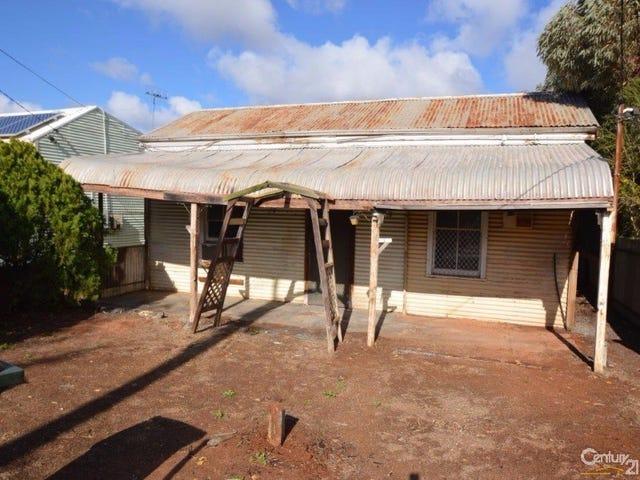 85 Thomas Lane, Broken Hill, NSW 2880