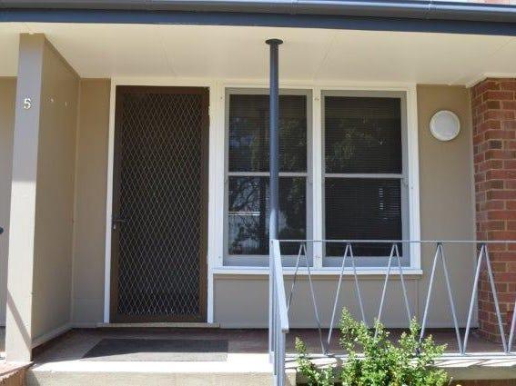 8/86 Lansdowne Street, Goulburn, NSW 2580