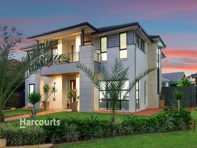 147 Meurants Lane, Glenwood, NSW 2768