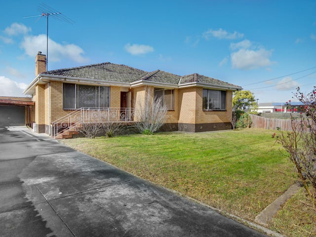170 Bacchus Marsh Road, Corio, Vic 3214