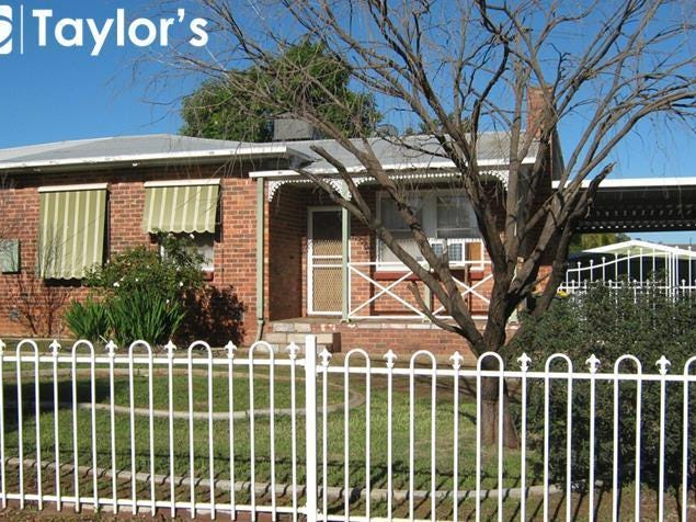 46 Butterfield Road, Elizabeth Park, SA 5113