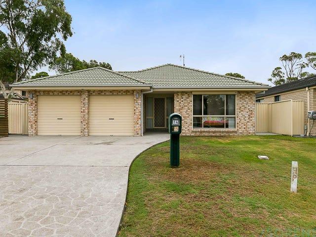 14 Landhaven Avenue, Blue Haven, NSW 2262