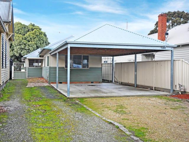 213 Lyons Street South, Ballarat Central, Vic 3350