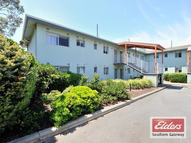 Unit 8, 33 Steward Way, Orelia, WA 6167