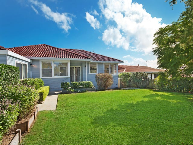 104 Macquarie Street, Merewether, NSW 2291