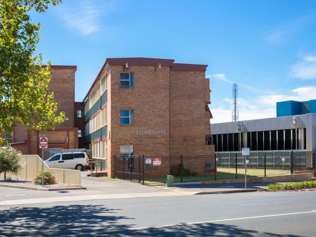 17/163 Hume Street, Toowoomba City, Qld 4350