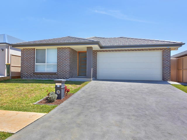 29 Owens Street, Spring Farm, NSW 2570