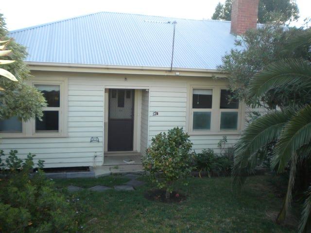 12A Heales Street, Dromana, Vic 3936