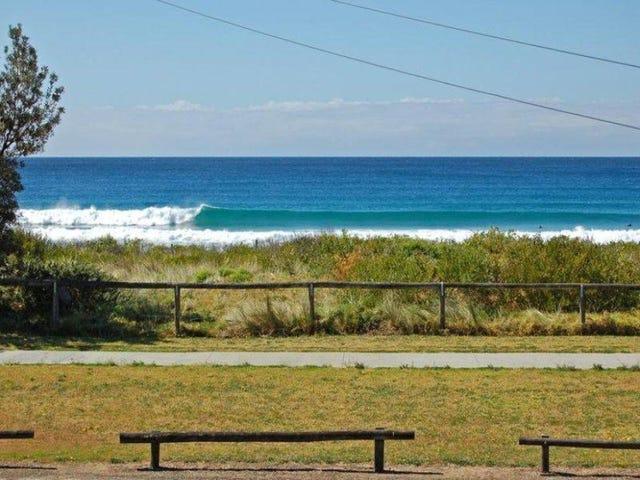 11 Pacific Avenue, Werri Beach, NSW 2534