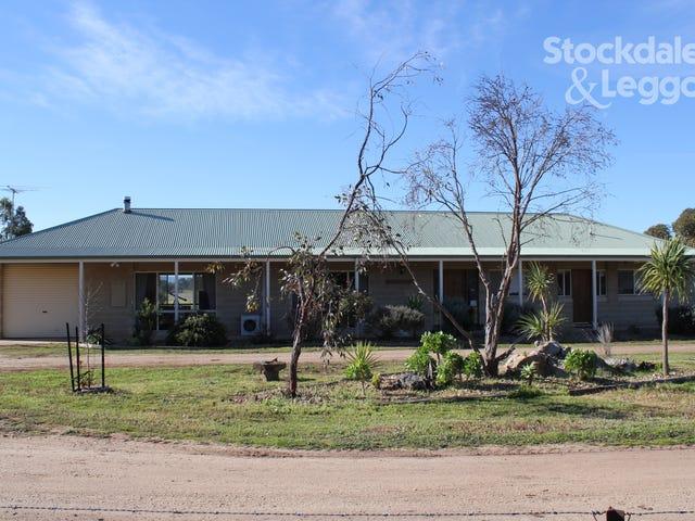 2612 Bacchus Marsh - Balliang Road, Bacchus Marsh, Vic 3340