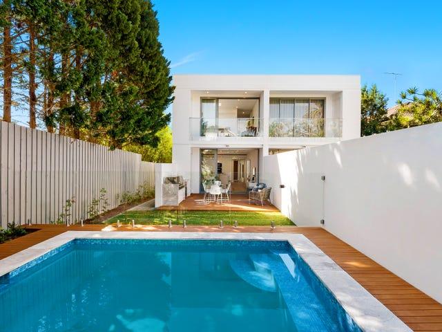 9A Albemarle Avenue, Rose Bay, NSW 2029