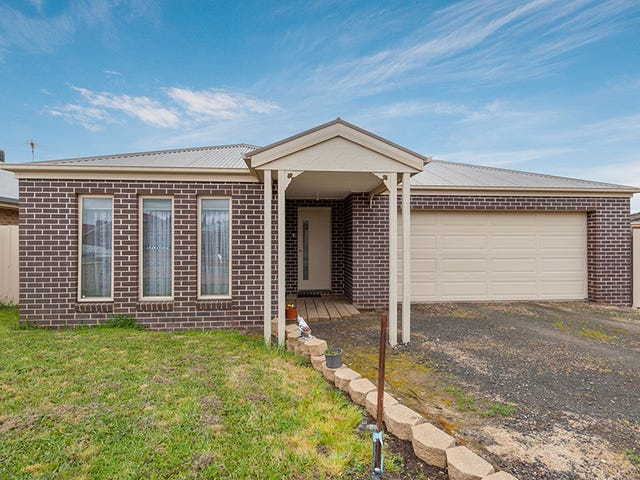 5 Eric Court, Kilmore, Vic 3764